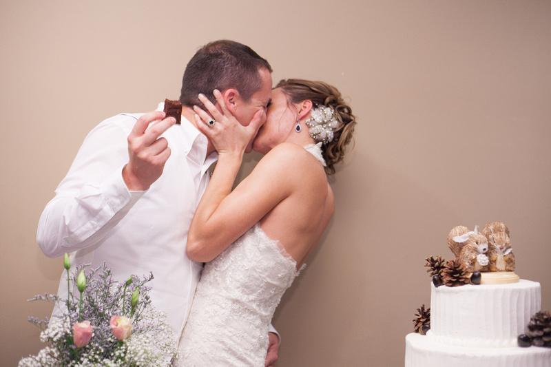AC Wedding-1826