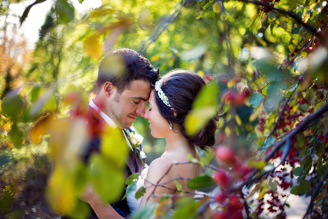 AS Wedding-1151