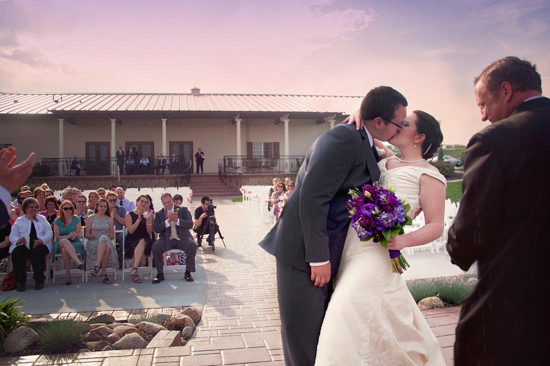 KM Wedding-971