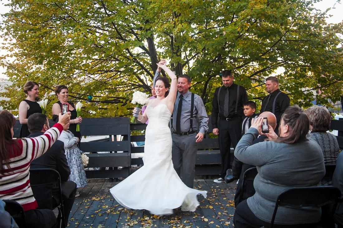 EA Wedding-398