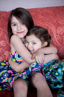 Nora and Isla-4