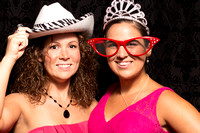 K+M Photobooth-4