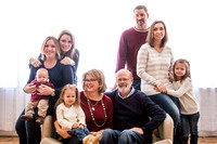 Collins Family 2014-14