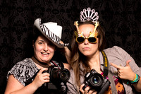 K+M Photobooth-2