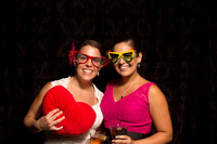 K+M Photobooth-8
