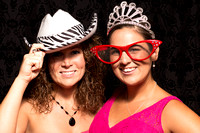K+M Photobooth-3